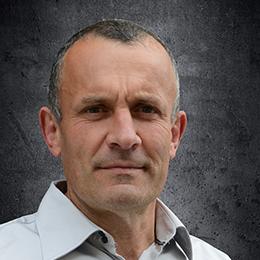Michel LABORDE